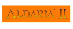 DIVERS : Aldaria